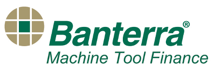 [Banterra Machine Tool]